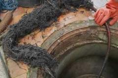 Kanalreinigung-Sanitär-Klempner-Notdienst-Muenchen