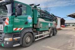 Service-LKW-Sanitär-Klempner-Notdienst-Muenchen