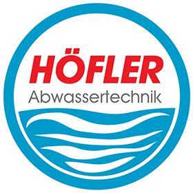 Sehr Hebeanlagen Wartung in München   günstige Funktionssicherheit ON35
